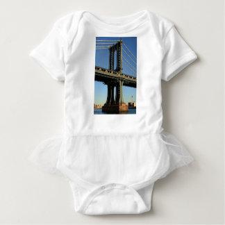 Body Pont New York Manhattan Brooklyn