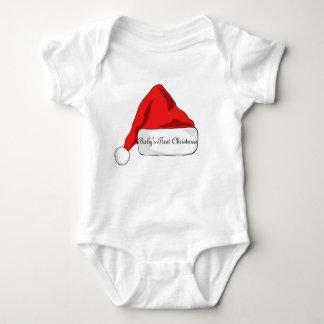 Body Premier équipement de Noël du bébé unisexe