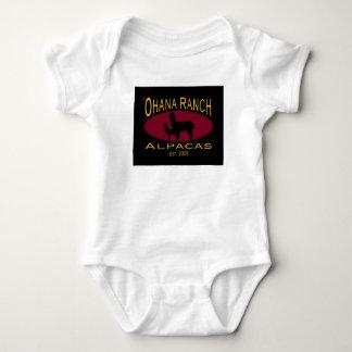 Body Ranch Babywear d'Ohana