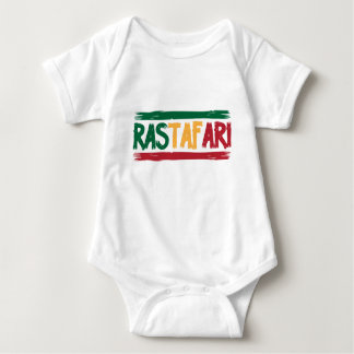 Body Rastafari
