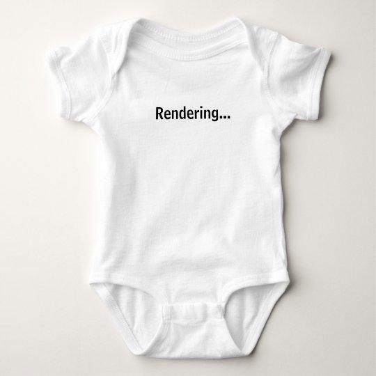 Body Rendu….