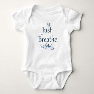 Body Respirez juste