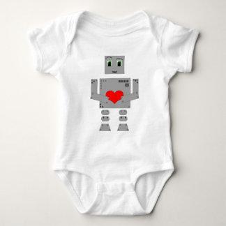 Body Robot
