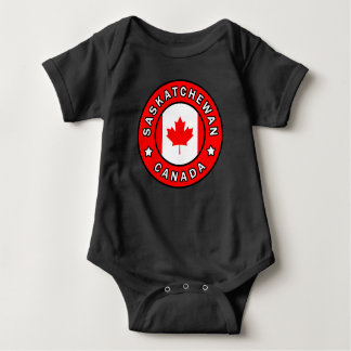 Body Saskatchewan Canada
