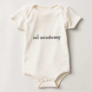 Body sci baby1
