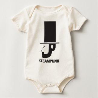 Body Steampunk
