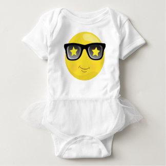 Body Superstar/Rockstar Emoji