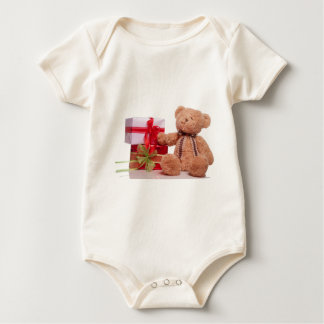 Body teddy bears and gifts