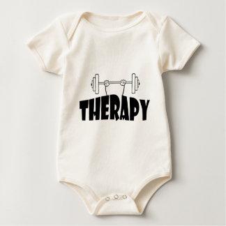 Body thérapie