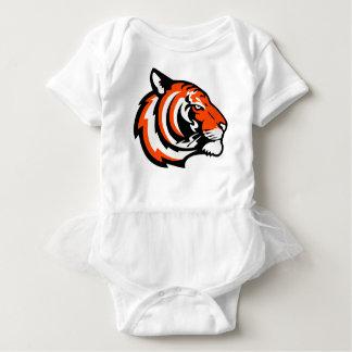 Body tigre