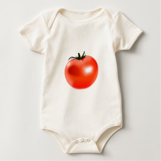Body Tomate