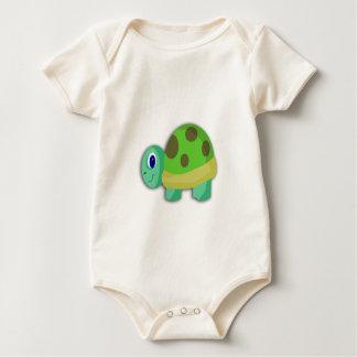Body Tortue de JezzyLala de tortue de bébé