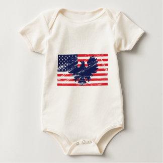 Body Tous les patriotes américains