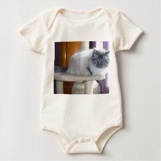 Body U'Onyx Cardiff Baby Blue 002