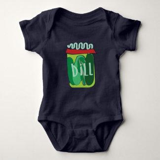 Body Vêtement mignon superbe d'une seule pièce de bébé
