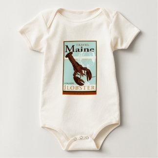 Body Voyage Maine