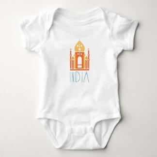 Body Yoga de l'Inde