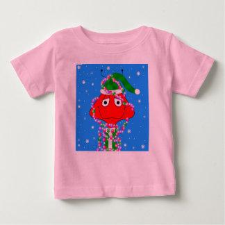 Boguet de vacances t-shirts
