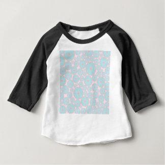 Bois de construction t-shirt pour bébé