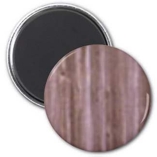 bois de couleur claire aimant