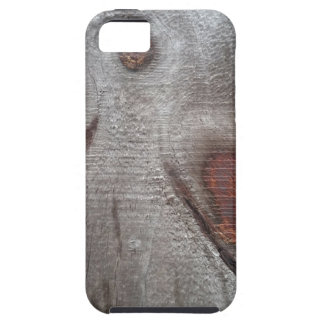 Bois IMG_20170626_143249 Coques iPhone 5 Case-Mate