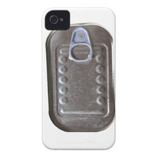 boite à sardines coques iPhone 4