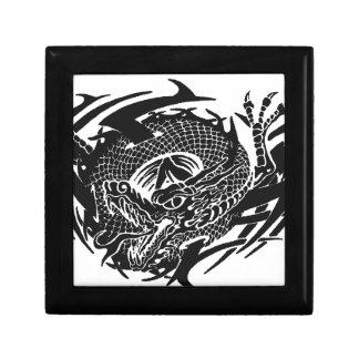 Boîte À Souvenirs Black Dragon 2.gif