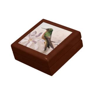 Boîte À Souvenirs Boîte-cadeau de Pechicastaños