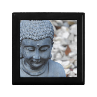 Boîte À Souvenirs Budda