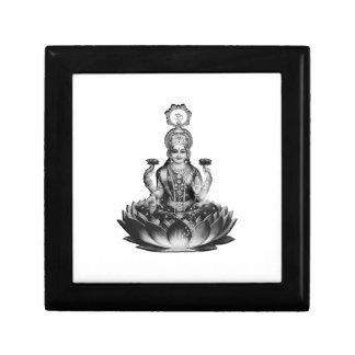 Boîte À Souvenirs Chanson de Lotus