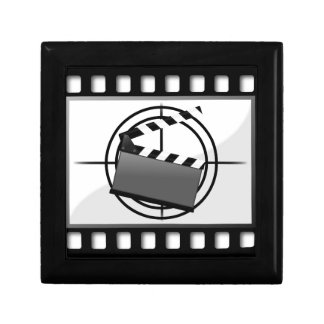 Boîte À Souvenirs Film