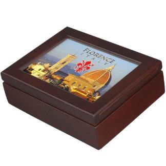 Boîte À Souvenirs Florence - Santa Maria del Fiore