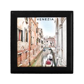 Boîte À Souvenirs IMG_7575 4 Venise
