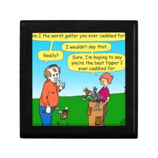Boîte À Souvenirs le meilleur verseur 946 dans la bande dessinée de