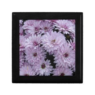 Boîte À Souvenirs Light Purple