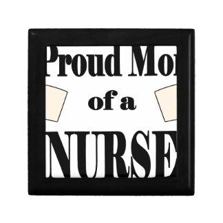 Boîte À Souvenirs nurse13