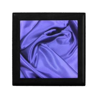 Boîte À Souvenirs ultra-violet