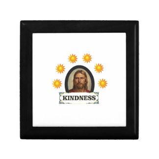 Boîte À Souvenirs voûte du soleil de la gentillesse