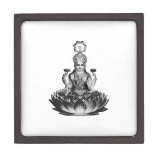 Boîtes À Souvenirs De Première Qualité Chanson de Lotus