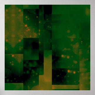 Bokeh 01 vert