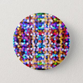 bokeh #2 badge