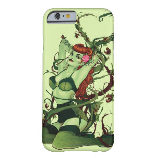 Bombe 3 de lierre de poison coque barely there iPhone 6