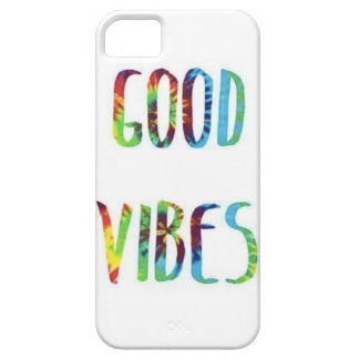 Bon cas de l'iPhone 5/5s de vibraphone iPhone 5 Case