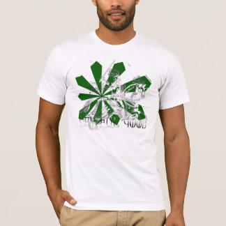 Bon légal t-shirt