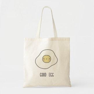 Bon oeuf sac