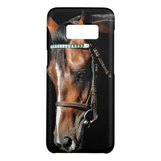 Bon Samaritain Coque Case-Mate Samsung Galaxy S8