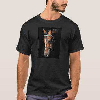 Bon Samaritain T-shirt