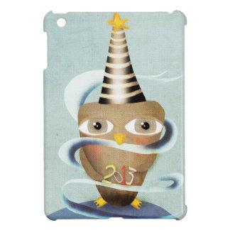 Bonne année 2013 coques iPad mini