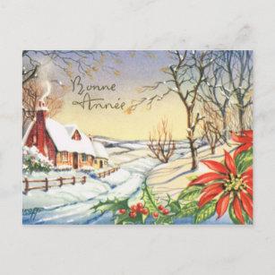 Cartes Pour Le Nouvel An Zazzle Fr