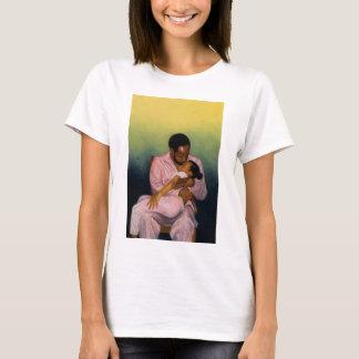 Bonne nuit bébé 1998 t-shirt